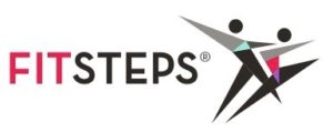 Fit Steps Logo